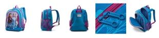 American Tourister Disney Frozen 2 Backpack