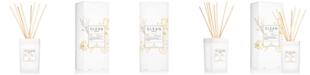 CLEAN Fragrance Fresh Linens Diffuser, 6-oz.