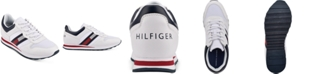 Tommy Hilfiger Liams Sneakers