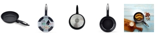"""Zyliss Superior Ceramic 8"""" Frying Pan"""