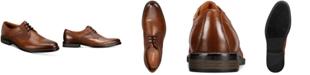Alfani Men's Renny Oxfords, Created for Macy's