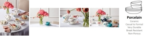 Lenox Sprig and Vine Dinnerware Collection