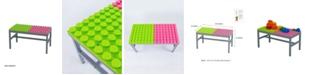 UNiPLAY Block Table, Small