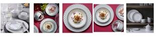 Noritake Dinnerware,  Eternal Palace Collection