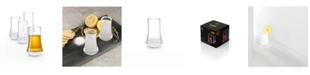 JoyJolt Cosmos Shot Glasses - Set of 4