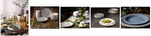 Villeroy & Boch Color Loop Horizon Dinnerware Collection