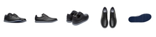 Camper Men's Smith Casual Shoes