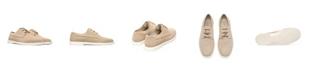 Camper Men's Judd Casual Shoes