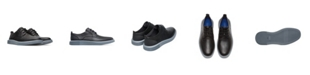 Camper Men's Bill Casual Shoes