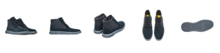 Camper Men's Bill Boot Sneakers