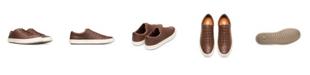Camper Men's Chasis Sneakers