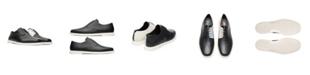 Camper Men's Twins Blucher Shoes