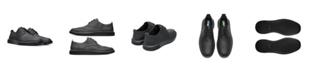 Camper Men's Twins Casual Shoes
