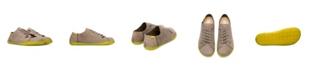 Camper Men's Peu Casual Shoes