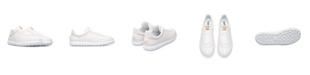 Camper Men's Pelotas XLF Sneakers
