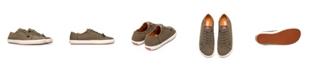 Camper Men's Peu Rambla Sneakers
