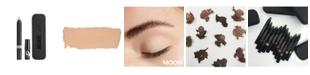 NUDESTIX Magnetic Matte Eye Color
