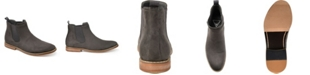 Vance Co. Marshall Men's Chelsea Boot