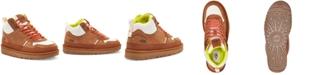 UGG® Women's Highland Heritage Sneakers