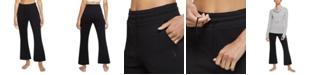 Nike Women's Dri-FIT Flared Yoga Pants