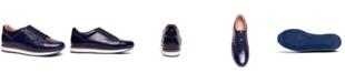 Anthony Veer Men's Barack Court Tennis Fashion Sneakers