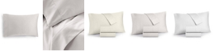Hotel Collection 500 Thread Count MicroCotton Queen Sheet Set, Created for Macy's