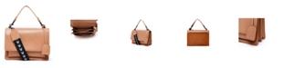 LIKE DREAMS Basic Envelope Shoulder Bag