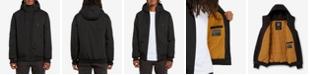 Volcom Men's Hernan 5K Jacket