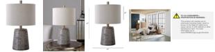 Uttermost Duron Ceramic Table Lamp