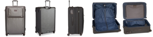 "Tumi Alpha 2 Ballistic 29""  Medium Trip Spinner Suitcase"