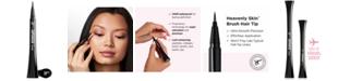 IT Cosmetics Superhero 24HR Waterproof Gel Liquid Eyeliner