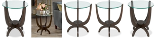 Furniture Westin Occasional Table
