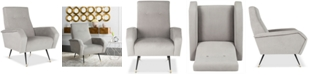 Safavieh Montay Accent Chair