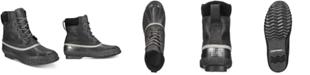 Sorel Men's Cheyanne II Waterproof Boots