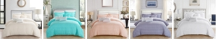 Chic Home Hadassah Comforter Set
