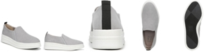 Naturalizer Yola Platform Sneakers