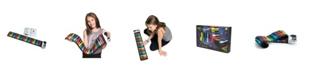 Mukkikim Mukikim Toys - Rock And Roll It Rainbow Piano