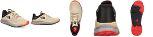 The North Face Men's Modern Waterproof Hiking Sneakers