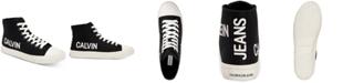 Calvin Klein Jeans Calvin Klein Men's Iacopo Sneakers