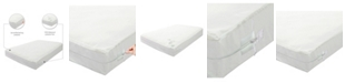 Payton Mattress or Box Spring Protector Covers - Queen