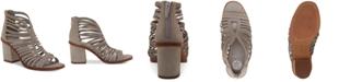 Vince Camuto Kestal Dress Sandals