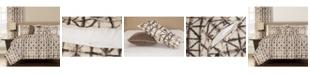 Siscovers Reflection 6 Piece Full Size Luxury Duvet Set