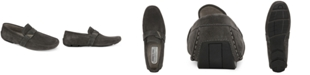 Kenneth Cole New York Men's Theme Drivers