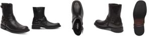 Unlisted Men's Design 301954 Boots