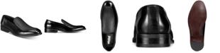 Unlisted Men's Half Slip-on Loafers