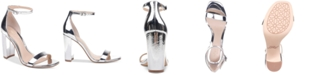 Jewel Badgley Mischka Jewel by Badgley Mischka Keshia Evening Sandals