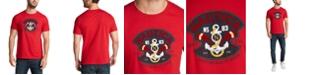 Nautica Men's Sun Surf Sail Graphic T-Shirt