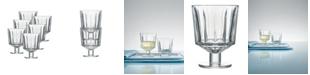 La Rochere La Rochere City 9 oz Wine Glass - Set of 6