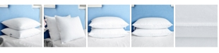 Puredown Bed Pillow King Set of 2
