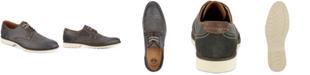 Dockers Men's Maxwell Wingtip Oxfords